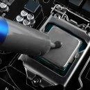 Wärmeleitpaste [TC-009] [3 Stück] Thermal Paste für CPU Kühler, GPU, LED Heatsink, PS4, PC & Notebook/Laptop