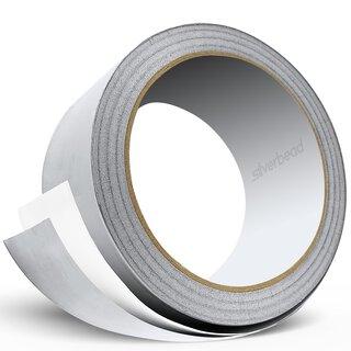 Aluminiumband 25m x 50mm